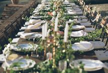 TUSCAN STYLE WEDDINGS ITALY