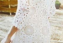 vestidos inesqueciveis