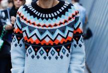 """""""knitwear"""""""