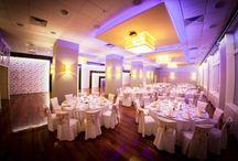 Wedding II.