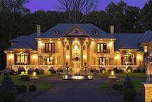 Vakre Hjem