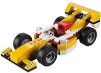 LEGO Sets for Ages 7-8