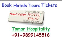Hotels in Delhi / Hotels in Delhi - List budget hotels delhi, hotels karol bagh near metro station and hotel booking tips. Call on +919899145516 for direct contact.