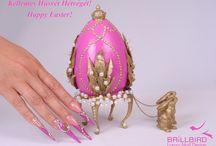 We Love Nails / nails, köröm, műköröm, nagel, unghie, fashion, divat, mode, nailart, nailartist, gel lac, gel, acryl
