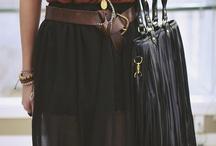 fashion!!♡