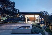 Dream House / Inspiration