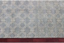 Trellis Rugs / Rugsville.ca offers best selection of Trellis rugs in Canada with free shipping.