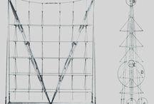 design italliano