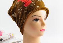Wholesale Hats