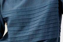 Блузки, туники