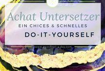 Schweizer Lifestyle-Blogger / Promote deine Post, bekomme mehr Follower und tausch' dich mit anderen aus!
