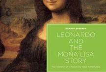 Our Art Books Library / Our Art Books Library http://www.zaidan.ca/Art_Gallery/Art_Books/Art_Books_Index.htm