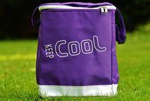 Cooler Bag from Best Cooler Central