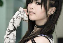visual_kei_hair