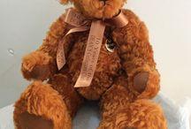 World of Teddy Bears
