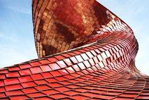 Milano Daniel Libeskind