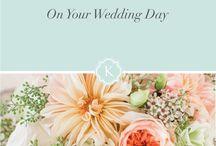 Bridal Education