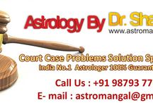 Court Case Problem Solution Specialist Astrologer / Dr. Sharma is a famous astrologer for CourtCase Problem Solution who specializes in Dark black magic and Vashikaran call now and get solution +91 98793 77778 http://goo.gl/rAUbzV
