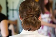 Bridal Hair and Beauty