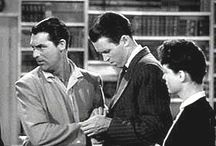 C A R Y   G  &  J I M M Y S / All things Cary Grant and Jimmy Stewart my favorite film actors of all time. / by Jeanne DeShazer
