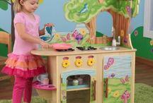 Bucatarii si Seturi de Curatenie / Bucatarii si Seturi de Curatenie pentru copii http://www.babyplus.ro/jucarii-si-jocuri/bucatarii--seturi-curatenie/