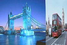 Europe Travel / Europe Travel information & tourist Guide:http://www.joy-travels.com/europe-holiday-packages.php