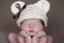 baby cute