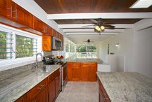 1720 Ala Amoamo Street, Honolulu HI 96819 / I invite you to check out these photos of our latest renovated house flip in Honolulu. Looks nice, right? That's over $100K in renovations! The house is on the Hawaii real estate market NOW! CALL (808) 377-4379 or visit bigrockinvestments.com TODAY!