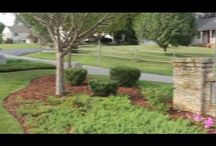 Video Tours / Video Tours of homes in the Tri-cities area of Easten Tennessee