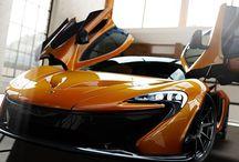 Forza Motorsport 5 / Road America Free AddOn
