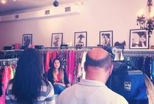 Jessie Boutique Instagram