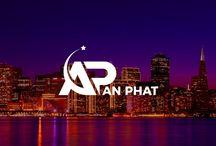 Thiết kế thương hiệu IP TIME / Visit my website: https://iptime.com.vn  Chia sẻ thông tin tin tức cập nhật tại IPTIME, Chuyên chia sẻ tin tức thiết kế logo, thiết kế nhận diện thương hiệu tại Bắc Ninh