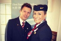 LOT / LOT Polish Airlines