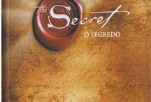 THE Secret / La Magia