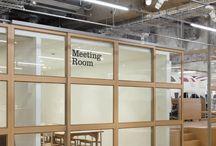 Spritz Office: Expansion