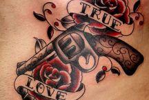 tattoos para yo :[