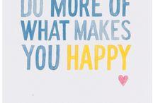 love it / what a wonderful world