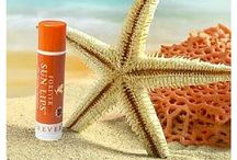 Forever Living Sun Protection