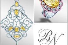 Roni N. Jewellery / My Blog