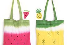 Bags !!