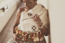 Fiji Wedding Dresses / Fiji Wedding Dress Inspiration from Bula Bride