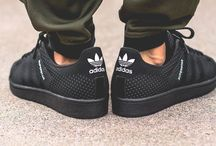 Adidas Shoes :) ! / #adidas #shoes #best