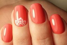 Nails2care4yo