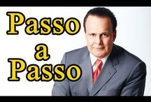 Liar Ribeiro