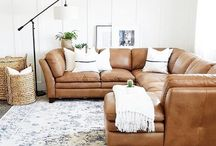 sofas/furniture