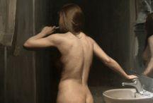 Painter: Inga Loyeva