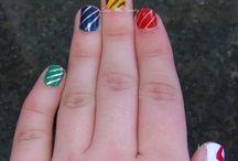 Nails - Nail Art / Nail art - nail art tutorials and inspiration