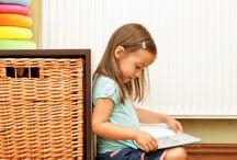 Articles for School Age Parents