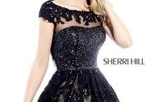 dresses babe