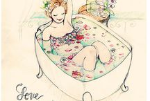 Curvy,beautiful n loving it
